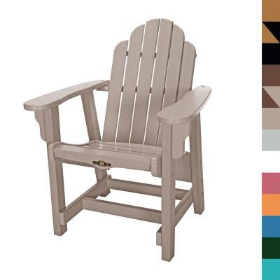 Essentials Conversation Chair