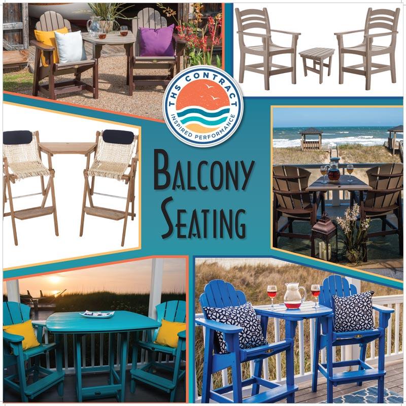 Board-3-Balcony-Seating