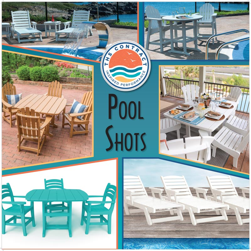Board-4-Pool-Shots