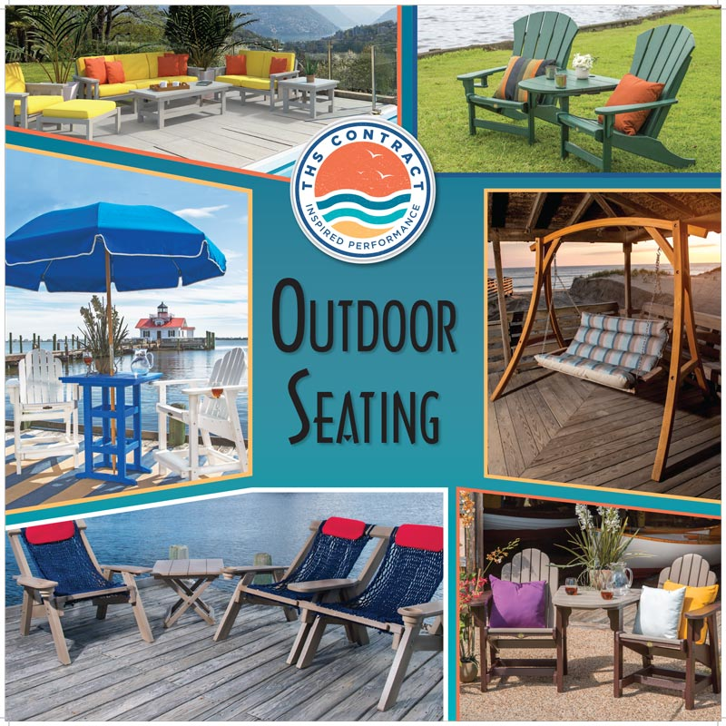 Board-5-Outdoor-Seating