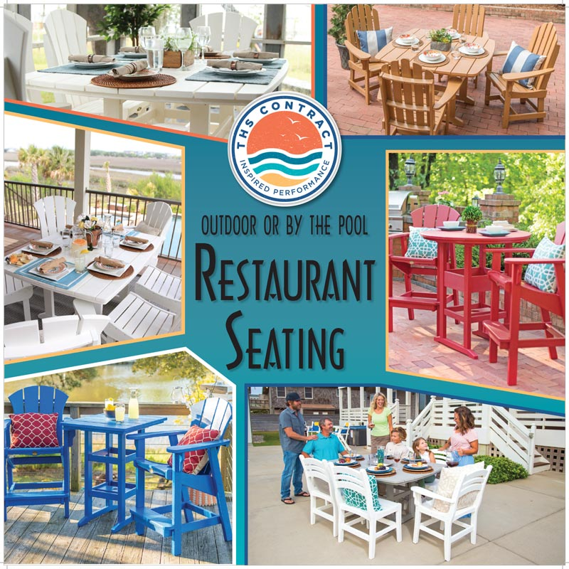Board-6-Outdoor-Restaurant-Pool-Seating